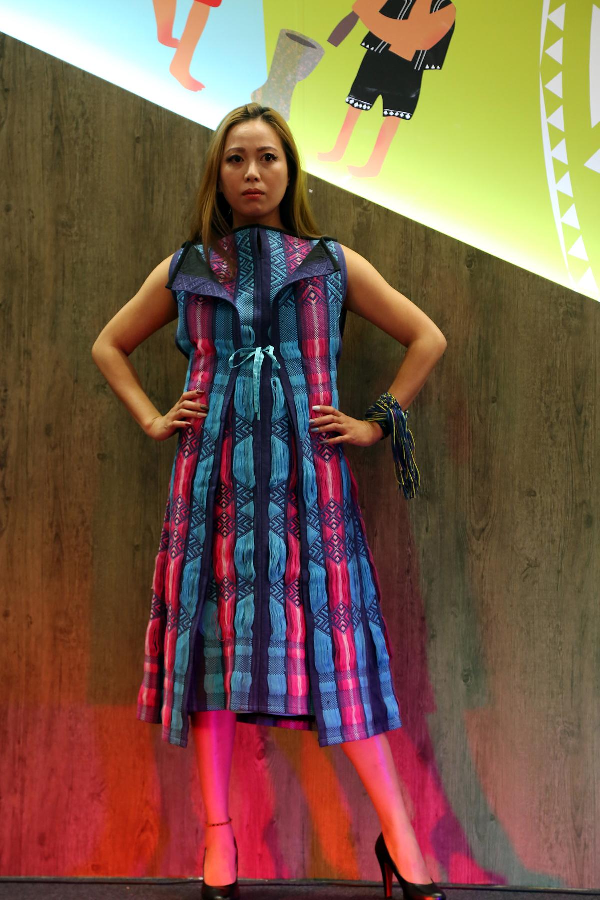 Taiwan fashion wholesale online 35