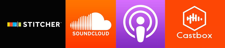podcast_app